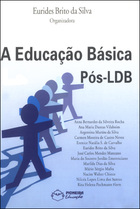 A Educação Básica Pós-LDB, ed. , v.