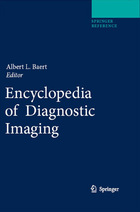 Encyclopedia of Diagnostic Imaging, ed. , v.