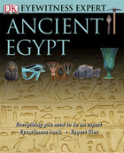 Ancient Egypt, ed. , v.