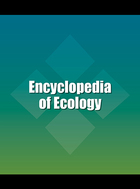 Encyclopedia of Ecology, ed. , v.