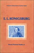 E. L. Konigsburg, ed. , v.