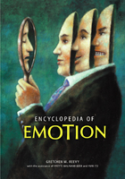 Encyclopedia of Emotion, ed. , v.