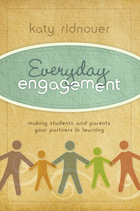 Everyday Engagement, ed. , v.