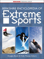 Berkshire Encyclopedia of Extreme Sports, ed. , v.
