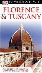 Florence & Tuscany, ed. , v.
