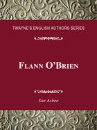 Flann O'Brien, ed. , v.