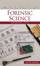 Encyclopedia of Forensic Science, Rev. ed., ed. , v.
