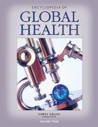 Encyclopedia of Global Health, ed. , v.
