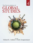 Encyclopedia of Global Studies, ed. , v.