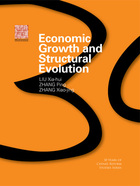 Economic Growth and Structural Evolution, ed. , v.