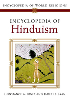 Encyclopedia of Hinduism, ed. , v.
