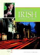 Encyclopedia of Irish History and Culture, ed. , v.