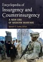 Encyclopedia of Insurgency and Counterinsurgency, ed. , v.