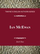 Ian McEwan, ed. , v.