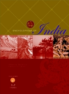 Encyclopedia of India, ed. , v.