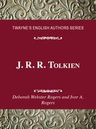 J. R. R. Tolkien, ed. , v.