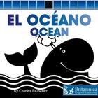El océano (Ocean), ed. , v.