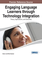 Engaging Language Learners through Technology Integration, ed. , v.