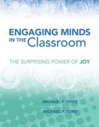 Engaging Minds in the Classroom