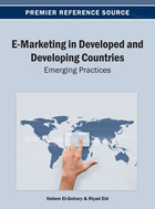 E-Marketing in Developed and Developing Countries, ed. , v.