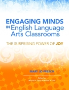 Engaging Minds in English Language Arts Classrooms, ed. , v.