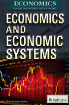 Economics and Economic Systems, ed. , v.