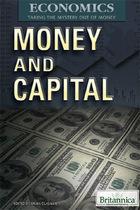 Money and Capital, ed. , v.