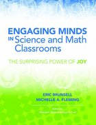 Engaging Minds in Science and Math Classrooms, ed. , v.