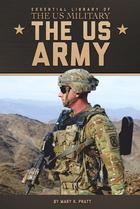 The US Army, ed. , v.