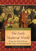 The Early Medieval World