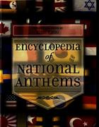 Encyclopedia of National Anthems, ed. , v.