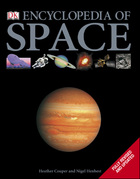 Encyclopedia of Space, ed. , v.