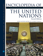 Encyclopedia of the United Nations, ed. 2, v.