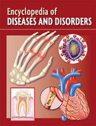 Encyclopedia of Diseases and Disorders, ed. , v.