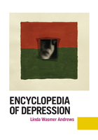 Encyclopedia of Depression, ed. , v.