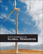 Encyclopedia of Global Resources, ed. , v.