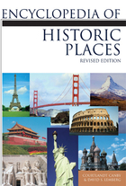 Encyclopedia of Historic Places, Rev. ed., ed. , v.