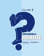 Encyclopedia of Identity, ed. , v.