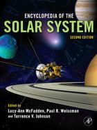 Encyclopedia of the Solar System, ed. 2, v.
