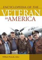 Encyclopedia of the Veteran in America, ed. , v.
