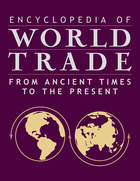 Encyclopedia of World Trade, ed. , v.