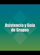 Asistencia y Guía de Grupos