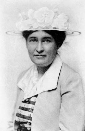 Set variously in Nebraska, the American Southwest, and her native Virginia, the novels and stories of Willa Cather reflect a keen sense of place and the values of the American pioneers. Her best-known books include My Antonia and Death Comes for the