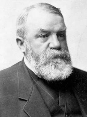 Dwight Moody was a very popular and effective late 19th-century evangelist. The creator of modern mass evangelism, he preached to audiences of thousands in the United States, Canada, and Great Britain.