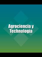 Agrociencia y Technología