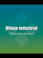 Dibujo industrial, ed. 2