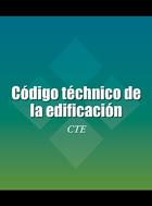 Código téchnico de la edificación