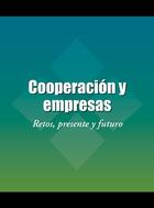 Cooperación y empresas