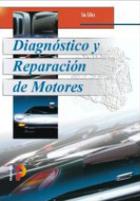 Diagnóstico y reparación de motores