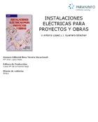 Circuitos electricos auxiliares, ed. 4